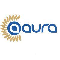 Aaura-200x200