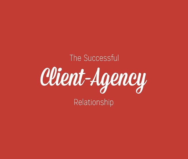 Branding-Agency-Client-Relationship-An-Overview