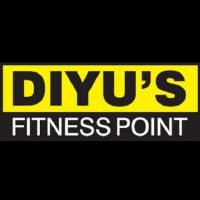 Diyus-Fitness-Point-200x200