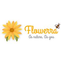 Flowerra Logo-01