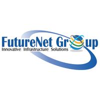 FutureNet Group