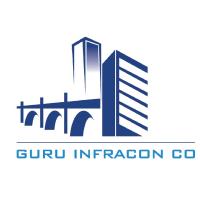 Guru-Infrastructure-200x200