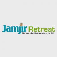 Jamjir-Retreat