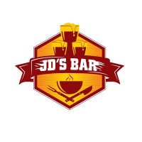 Jds-Bar-200x200
