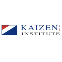 Kaizen-2-200x200