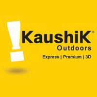 Kaushik-Publicity-1-200x200