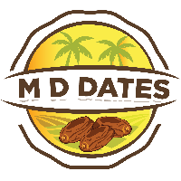 MD Dates