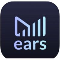 Mobile Ears