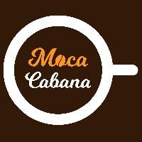 Moca Cabana
