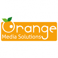 Orange-Media-Solutions-200x200