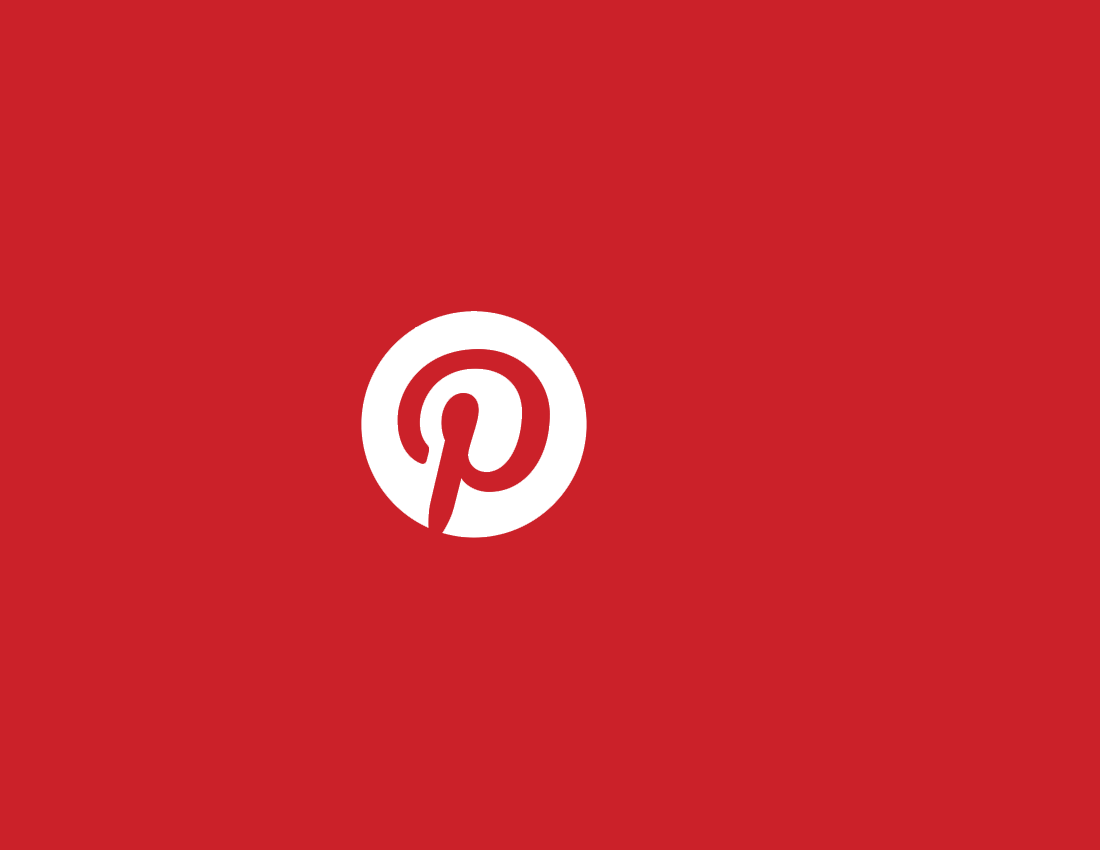Pinterest-Optimization