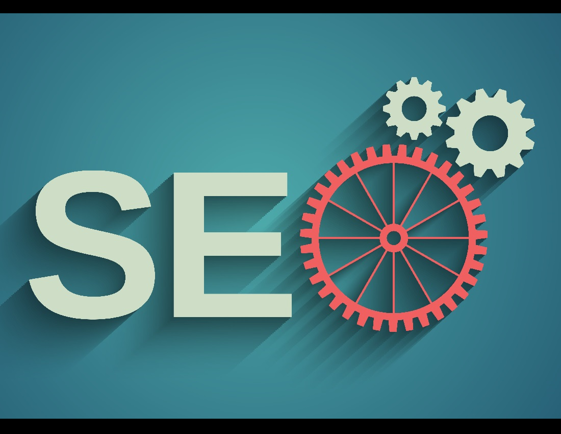Positive-Aspect-of-Hiring-SEO-Company-In-Ahmedabad