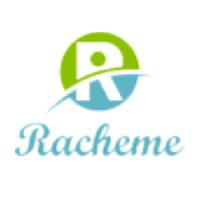 Racheme-200x200