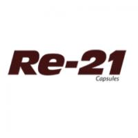 Re-21-200x200