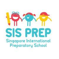 SIS-Prep-200x200