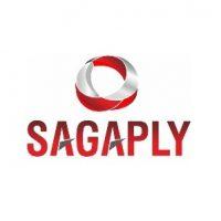 Saga Ply