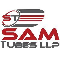 Sam Tubes | Brand Core Media Client | Portfolio
