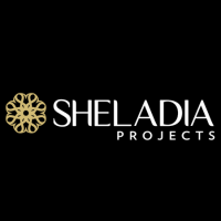 Sheladia-Projects-200x200