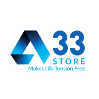 a33 store