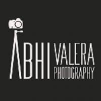 abhi-valera-200x200