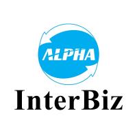 alpha-inter-bix-200x200