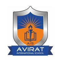avirat-international-school-200x200