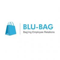 blue-bag-200x200