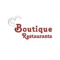 boutique-restaurents-200x200