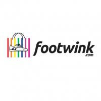 foot-wink-200x200