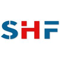 shf logo
