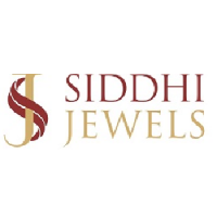 siddhi-jewels-200x200-1-200x200
