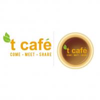 t-cafe-1-200x200