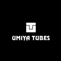 umiya-tubes-200x200